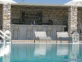 Saint Andreas Seaside Resort Hotel - Naoussa