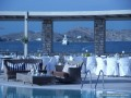 Paros - Naoussa - Saint Andreas Seaside Resort Hotel